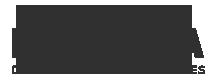 Empresa Desatascos Valencia Logo